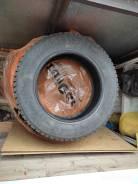 Bridgestone Ice Cruiser 7000, 185/65R15 88T