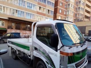 Toyota Dyna. Срочно Продам грузовик, 2 700куб. см., 2 000кг., 4x2