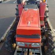 Yanmar. Продаётся трактор F265D, 27,00л.с.