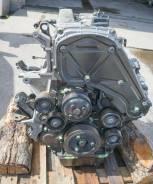 Двигатель D4CB Hyundai Starex, H1, Kia Sorento 2,5 л 140-174 л