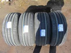 Michelin Primacy 3, 245/50 R18 100W RunFlat
