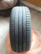 Michelin Primacy 3, 225/60R17