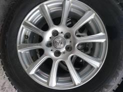 195 65 15 Bridgestone Vrx 2 Литые Диски