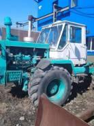 ХТЗ Т-150. Продам трактор Т150-К