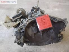МКПП 5-ст. Peugeot 307, 2004, 2.0 л, Дизель (20DP13)