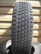 Bridgestone, LT155/13
