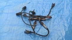 Лямбда-зонд 24577273 Chevrolet TrailBlazer