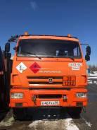 Уралспецтранс. Продается автотопливозаправщик УСТ 54537Z 10994 м3, 11 762куб. см.