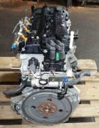 Двигатель L3 Mazda 6 2.3 л 163-166 лс