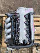 2zz-ge двигатель 55ткм