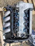 2zz-ge двигатель 75ткм