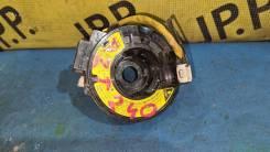 SRS кольцо Toyota Ipsum ACM21 (без пробега по РФ) 8430658011