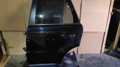 Дверь задняя левая Land Rover Range Rover Sport