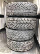 Michelin Latitude Cross, 265/60 R18