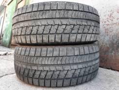 Bridgestone Blizzak VRX, 215/55R17 94Q