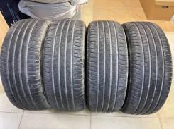 Bridgestone Alenza 001, 235/55/18
