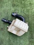 Влагоотделитель Honda Civic ek 17230-P2J-000
