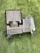 Корпус воздушного фильтра Honda Civic ek 17250-P2J-000