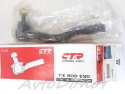 Рулевой наконечник CET94 CTR Корея CET94