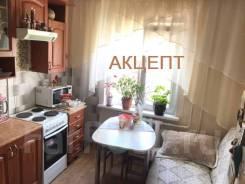 1-комнатная, улица Заречная 9/3. Севастопольской, агентство, 32,4кв.м.