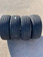 Bridgestone Blizzak DM-V1, 265/70 R16