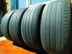 Michelin Primacy 3, 225/55R17