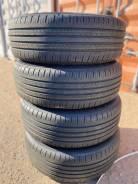 Dunlop Grandtrek PT30, 225/60 R18