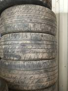 Triangle Sports TH201, 225/45 R18