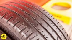 2169 Bridgestone Ecopia NH100 ~7mm (95%), 205/55 R16