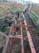 Taishan. Продается трактор, 14,00л.с.