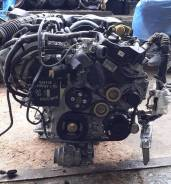 Двигатель Toyota MARK X, Crown GRS182, GRX121 3GR-FSE
