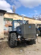 ХТЗ Т-150К. Трактор т150 к, 175,00л.с.