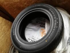 Continental ContiCrossContact LX Sport, 245/60 R18