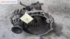 МКПП 5-ст. Volkswagen, Golf-3, 1996 (CHD02054)
