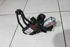 Моторчик стеклоочистителя задний для Citroen C4 2005-2011; C4 Picasso 2006-2014; C4 Grand Picasso 2006-2014 6405S2 6405S2