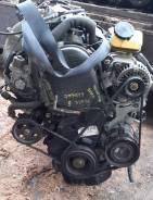 Двигатель на Toyota Nadia SXM10 3S-FSE