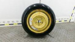 Колесо запасное (таблетка) SUZUKI KIZASHI 1 R16