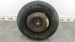 Колесо запасное (таблетка) SUBARU TRIBECA B9 R17