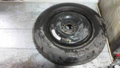 Колесо запасное (таблетка) HONDA PILOT 2 R17