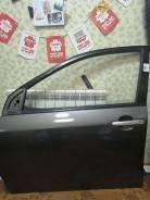 Передняя левая дверь Toyota Corolla 2006