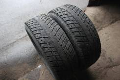Michelin Ivalo 2, 185/65 R15