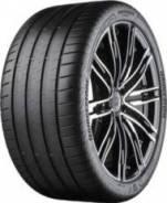Bridgestone Potenza Sport, 225/40 R19 93Y