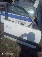 Дверь Toyota Sprinter Carib AE 111