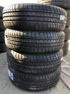 LingLong GREEN-Max HP010, 165/55 R15