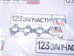 Прокладка выпускного коллектора KIA Sorento XM