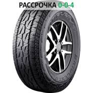 Bridgestone, 275/70 R16 114S