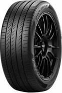 Pirelli Powergy, 225/55 R17 101Y XL