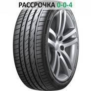 Laufenn S FIT EQ, 195/50 R16 84V