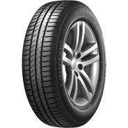 Laufenn G FIT EQ, 175/65 R15 84T