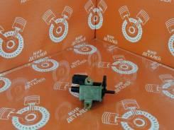 Вакуумный клапан Audi A4 [026906283H] BDV 026906283H